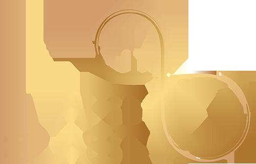 Art Blast Wyszków